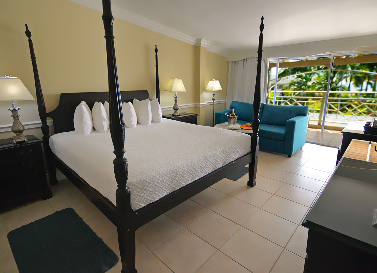 all inclusive accommodations montego bay jamaica